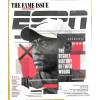 Cover Print of ESPN, May 9 2016