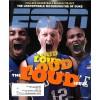 ESPN, November 15 2010