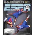 ESPN, November 16 2009