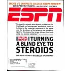 ESPN, November 21 2005