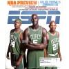 ESPN, November 5 2007