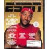 ESPN, November 6 2006