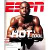 ESPN, October 10 2005