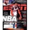 ESPN, October 29 2012