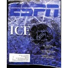 ESPN, October 4 2010