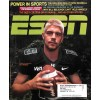 ESPN, October 8 2007