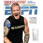 ESPN, September 22 2008