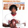 ESPN, September 24 2007