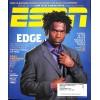 ESPN, September 25 2006