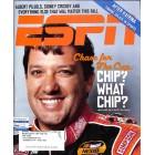 ESPN, September 26 2005