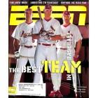 ESPN, September 27 2004
