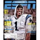 ESPN, September 30 2013