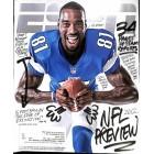 ESPN, September 3 2012