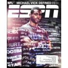 ESPN, September 5 2011