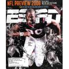 ESPN, September 8 2008