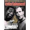 Cover Print of Entertainment Weekly, April 10 1992