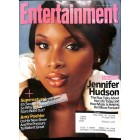 Cover Print of Entertainment Weekly, April 10 2009