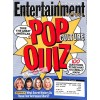 Cover Print of Entertainment Weekly, April 11 2003