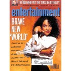 Entertainment Weekly, April 12 1991