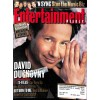Cover Print of Entertainment Weekly, April 14 2000