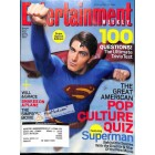 Cover Print of Entertainment Weekly, April 14 2006