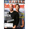 Entertainment Weekly, April 17 2009
