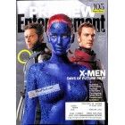 Cover Print of Entertainment Weekly, April 18 2014