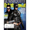 Entertainment Weekly, April 20 2012