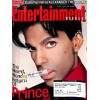 Cover Print of Entertainment Weekly, April 23 2004