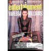 Cover Print of Entertainment Weekly, April 24 1992