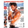 Cover Print of Entertainment Weekly, April 24 2009