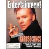 Cover Print of Entertainment Weekly, April 28 1995