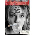 Cover Print of Entertainment Weekly, April 2 1993