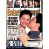 Cover Print of Entertainment Weekly, April 30 1999