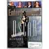 Cover Print of Entertainment Weekly, April 4 1997