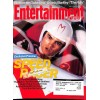 Cover Print of Entertainment Weekly, April 4 2008