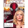 Cover Print of Entertainment Weekly, April 4 2014