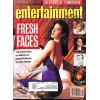Cover Print of Entertainment Weekly, April 5 1991