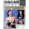 Cover Print of Entertainment Weekly, April 6 2001