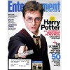 Cover Print of Entertainment Weekly, April 6 2007