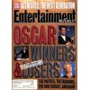 Cover Print of Entertainment Weekly, April 7 1995