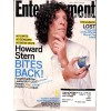 Cover Print of Entertainment Weekly, April 7 2006