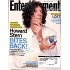 Entertainment Weekly, April 7 2006