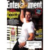 Entertainment Weekly, August 10 2007