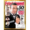 Cover Print of Entertainment Weekly, August 10 2012
