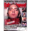Cover Print of Entertainment Weekly, August 11 2000