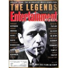 Cover Print of Entertainment Weekly, August 13 1993