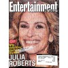 Cover Print of Entertainment Weekly, August 13 2004