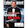 Cover Print of Entertainment Weekly, August 13 2010