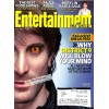 Cover Print of Entertainment Weekly, August 14 2009
